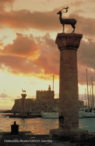 Dodecanese_Rhodes_photo Y Giannelos